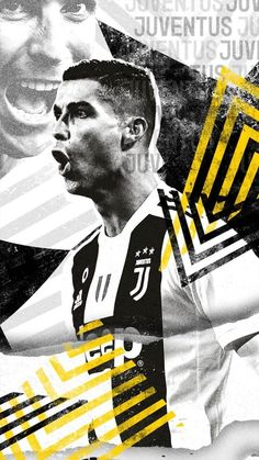 Juventus Soccer, Ronaldo Football, Juventus Fc, Cristiano Ronaldo Juventus, Cristiano Ronaldo Cr7, Funchal, Ronaldo Hd Images, Ronaldo Champions League, Cr7 Wallpapers