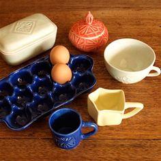 Sian Thomas Ceramics