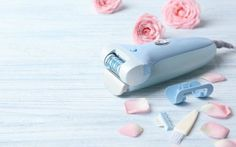 What You Need to Know Before Buying an Epilator?