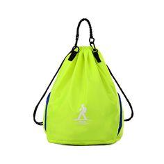 $24.98 (Buy here: https://alitems.com/g/1e8d114494ebda23ff8b16525dc3e8/?i=5&ulp=https%3A%2F%2Fwww.aliexpress.com%2Fitem%2F2016-New-Fashion-Men-Women-Drawstring-Backpack-Nylon-Outdoor-Sport-Bag-Rucksack-Gym-Sack-Mochila-Feminina%2F32707868630.html ) Waterproof Nylon Storage Bags Drawstring Backpack Toys Travel Shoes Laundry Lingerie Makeup Pouch for just $24.98