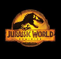 Jurassic World 3, Jurassic Park Series, Jurassic World Dinosaurs, Jurassic World Fallen Kingdom, Falling Kingdoms, King Kong, Pumpkin Carving, Superhero Logos, Instagram