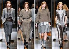 Image result for winter fashion 2015 women
