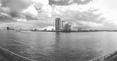 #meditation #timeofquietness #perfectplacebeingalone #thinkingofyou #niceplace #o2arena #theo2 #greenwich #excel #exploring #river #thames #buildings #feelingalone #missing #londonlife #timetoexplore by danielkodrean