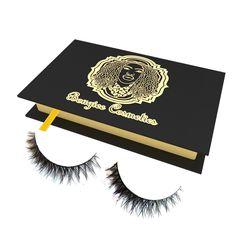 Flirty N Haute Eyelashes Longing For You, Eyelash Glue, How To Apply Eyeliner, Mink Eyelashes, Mink Fur, Synthetic Hair, Bubbles, Roots, Eyes