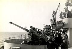 USS Texas http://battleshiptexas.org/