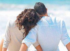 Everything Here: Τα είδη των ζευγαριών