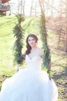 47 Best Snow White Wedding Inspiration Images Disney Bride