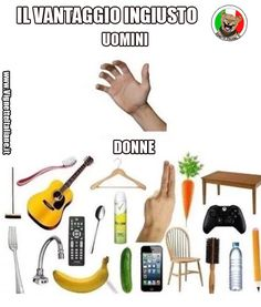 The unfair advantage Italian Memes, Learning Italian, Vocabulary, Funny, Lol, Pictures, Bead, Photos, Learn Italian Language
