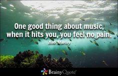 Bob Marley Quotes - BrainyQuote