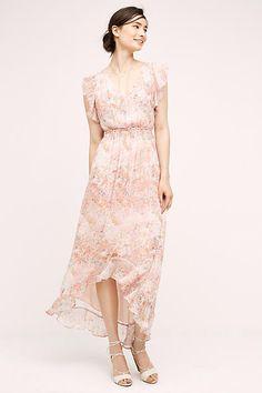 Sidra Dress - anthropologie.com Chiffon Dress, Formal Fashion, Modest  Fashion, Fashion 3940636f450f