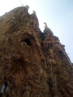 Gaudí ♥