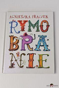 Nowości w naszej biblioteczce - grudzień - Children, Books, Young Children, Boys, Libros, Kids, Book, Book Illustrations, Child