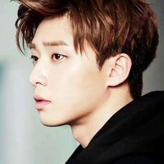 Asian Actors, Korean Actors, Kdrama, K Park, Park Seo Joon, Park Min Young, Park Hyung Sik, Martial Artist, Korean Star