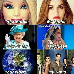 Teen wolf is my life facts Stiles Teen Wolf, Teen Wolf Boys, Teen Wolf Dylan, Teen Wolf Cast, Dylan O'brien, Teen Wolf Malia, Teen Wolf Memes, Teen Wolf Imagines, Teen Wolf Quotes