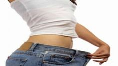 checkout this great weight loss wesite i found - http://weightloss-d16v45jn.indepthreviewsonline.com