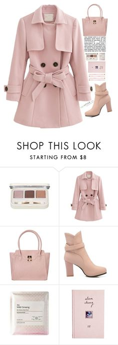 """YesStyle - 10% off coupon"" by scarlett-morwenna ❤ liked on Polyvore featuring ANS, ASOS, Etude House and vintage"
