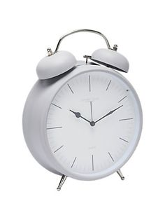 Including Wall Clocks, Kitchen Clocks, and Alarm Clocks. Travel Alarm Clock, Digital Alarm Clock, Alarm Companies, London Clock, Kitchen Clocks, Hams, Security Cameras For Home, The White Company, Home Security Systems