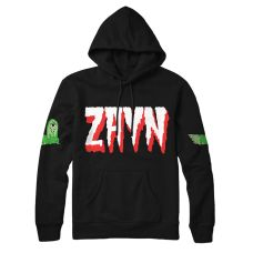Welcome to the Zayn Malik Official Store! Shop online for official Zayn merchandise. Zayn Malik Merch, Harry Styles Merch, Official Store, Sweater Jacket, Hoodies, Sweatshirts, Pullover, Shopping, Graphic T Shirts