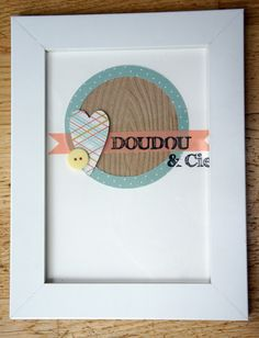 Doudou & Cie - home decor