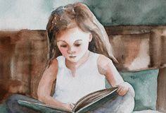 Livros, bons livros, são verdadeiros diamantes para o cérebro ou, se se quiser, para a alma.