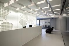 Most Exotic Styles and Trends in Commercial and Office Interior Design | Glazemoo: The Creative World