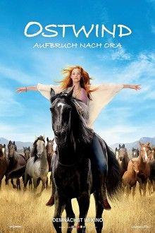 Ostwind 3 Aufbruch Nach Ora Hd Stream Deutsch Zusehen Ostwind Ostwind Aufbruch Nach Ora Ostwind Film