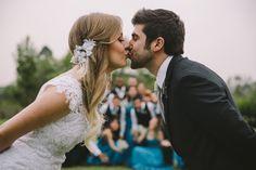 10 anos de Amor – Casamento Mari