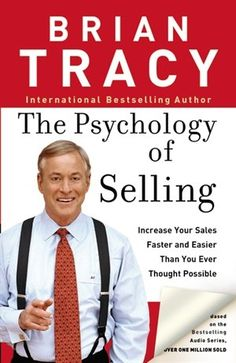 Book annotation not available for this title.Title: Psicologia De Ventas/Psychology of SellingAuthor: Tracy, BrianPublisher: Thomas Nelson IncPublication Date: of Pages: Type: PAPERBACKLibrary of Congress: Brian Tracy Books, Got Books, Books To Read, Book Tag, Entrepreneur Books, Leadership, Psychology Books, Online Gratis, What To Read