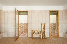 Can Picafort. TEd'A arquitectes | TECTÓNICAblog