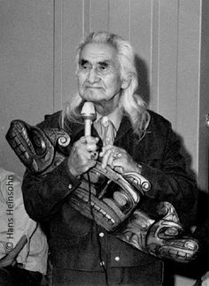 Chief Dan George :-) A delightful and wise man. Native American Tribes, Native Americans, Chief Dan George, My Liberty, American Legend, Best Supporting Actor, North Vancouver, Pow Wow, Military Weapons