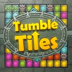 AARP Connect's online Tumble Tiles with Boosts game Play Game Online, Online Games, Mahjongg Dimensions, Tiles Game, Match 3 Games, Connect Online, Played Yourself, Free Games, Arcade Games