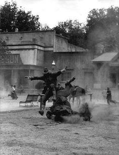 Sam Peckinpah, The Wild Bunch, Western Movies, Westerns, Film, Painting, Art, Black White, Movie