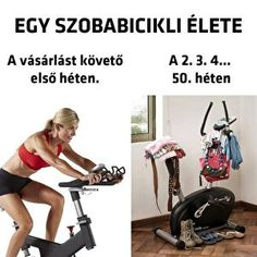 Humoros képek Funny Memes, Jokes, Haha, Funny Pictures, Workout, Life, Training, Random, Fanny Pics