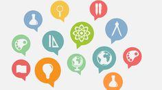 15 бесплатных ресурсов по созданию инфографики   Say-hi