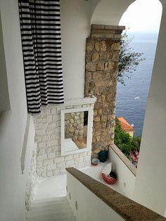 | ♕ | Maison La Minervetta - Sorrento, Italy