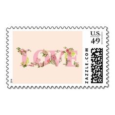 =>Sale on          LOVE with flowers Stamps           LOVE with flowers Stamps we are given they also recommend where is the best to buyReview          LOVE with flowers Stamps please follow the link to see fully reviews...Cleck Hot Deals >>> http://www.zazzle.com/love_with_flowers_stamps-172786969558365395?rf=238627982471231924&zbar=1&tc=terrest