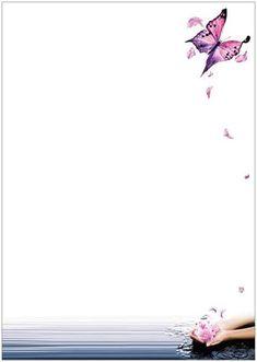 Jy word uitgenooi na 'n swem partytjie om Emma se verjaardag te vier. Datum: Tyd: Direk na skool tot Plek: 15 Vivaldi Str, Morgenster Hoogte, Brackenfell. Framed Wallpaper, Rose Wallpaper, Wallpaper Backgrounds, Free Printable Stationery, Printable Paper, Flower Frame, My Flower, Letterhead Paper, Picture Borders