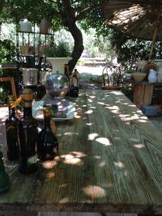 Regalo Olive Oil Inc.,- From Omaggio Farms