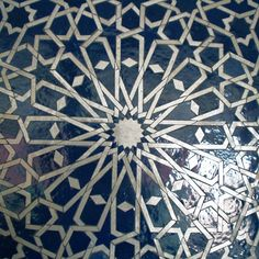 moroccan tiles moroccodesigns.com