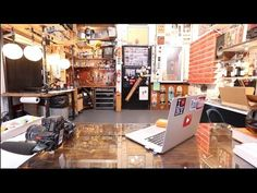 Casey Neistat's Final Vlog - #funny #lol #viralvids #funnypics #EarthPorn more at: http://www.smellifish.com