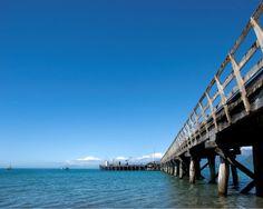Anaura Bay New Zealand HD Wallpaper Free Download Anaura Bay