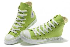 http://www.jordan2u.com/fresh-converse-new-color-dazzling-light-green-chuck-taylor-all-star-canvas-women-sneakers-2016-sale-new.html FRESH CONVERSE NEW COLOR DAZZLING LIGHT GREEN CHUCK TAYLOR ALL STAR CANVAS WOMEN SNEAKERS 2016 SALE NEW Only $59.00 , Free Shipping!