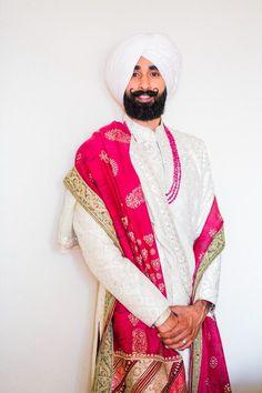 Indian Wedding Photos, Indian Weddings, Palm Resort, Wedding Photography, Color, Fashion, Moda, Fashion Styles, Colour