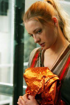 Екатерина Вилкова (Ekaterina Vilkova) - фотографии, кадры из фильмов, картинки, фото 2017 на Фильм.Ру