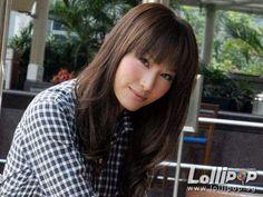 Kate Tsui's gang rape scene in new TVB drama lead to complaints