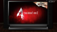 Resident Evil 4 Ultimate HD Edition Redesigned By Modders