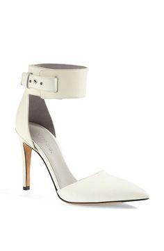 Vince 'Ada' Pump available at #Nordstrom