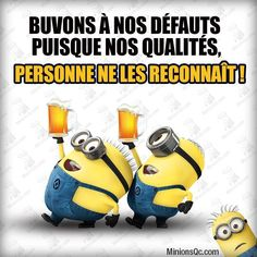 citations petits minions - Page 4