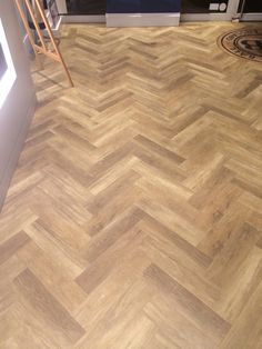 New ideas kitchen floor amtico home – Modern Hallway Flooring, Parquet Flooring, Wooden Flooring, Vinyl Flooring, Amtico Flooring Kitchen, Floors, Karndean Flooring, Vinyl Tiles, Flooring Ideas