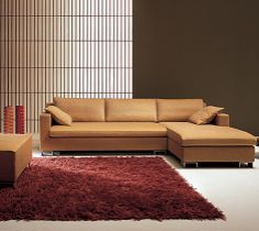 resource furniture offers a complete line of the finest most comfortable modular european sofas and sectionals available in many fabrics and finishes beautiful furniture pictures